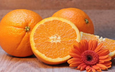 Seven Facts That You Need to Know About Vitamin C