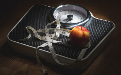 How Seeking Permission to Change is Sabotaging Your Weight Loss