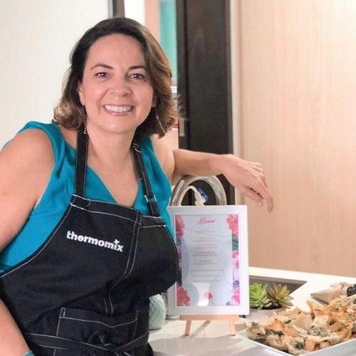 pnvc_Baked Chicken Parmesan_recipe