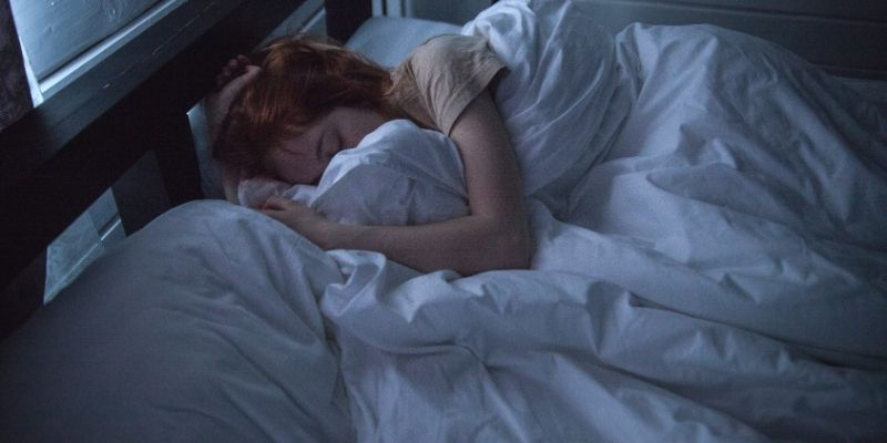 Why is sleep so important? Discover the secrets to better sleep!